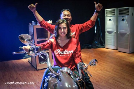 Indian_Motorcycles_Indonesia (2)
