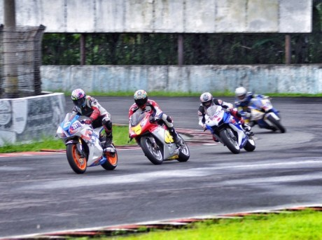 Pirelli Indonesia Trackday Series Round 2 (14)