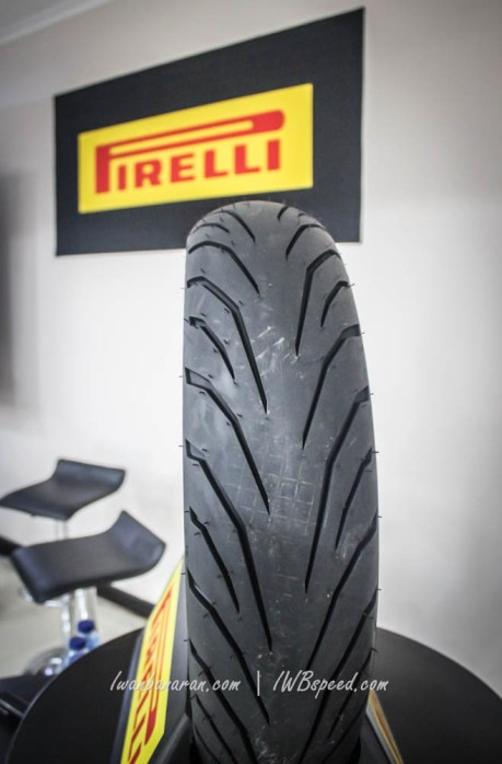 pirelli angel ct (6)