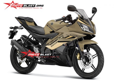 YAMAHA-R15-FACELIFT-COLOR-2