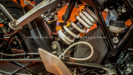 KTM Duke dan RC200 (28)