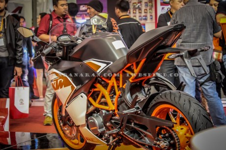 KTM Duke dan RC200 (37)