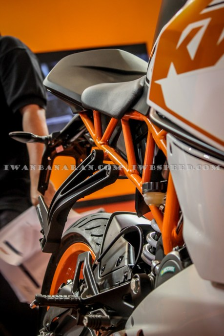 KTM Duke dan RC200 (42)