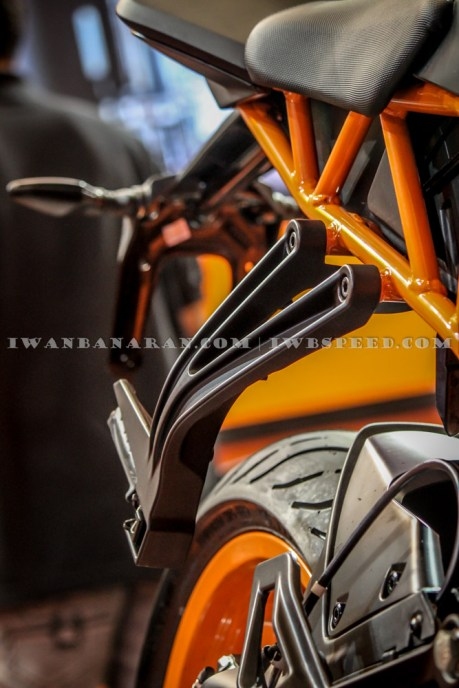 KTM Duke dan RC200 (43)