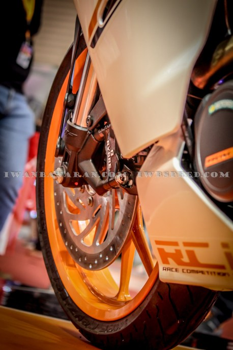 KTM Duke dan RC200 (49)