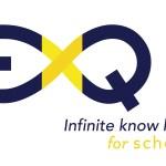 ExQ, LLC