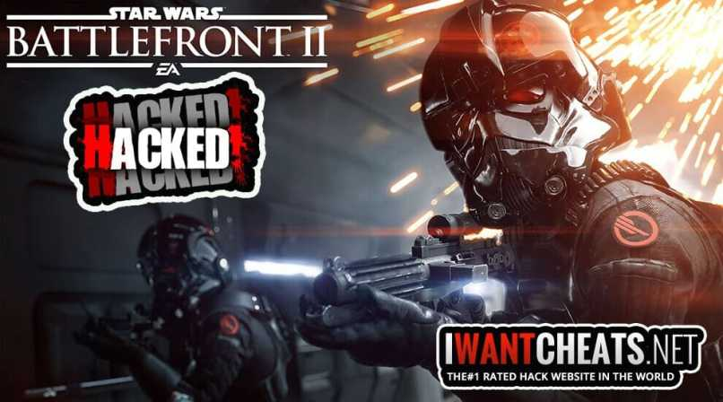 Battlefield World War 2 Game Hacked   Wajigame co