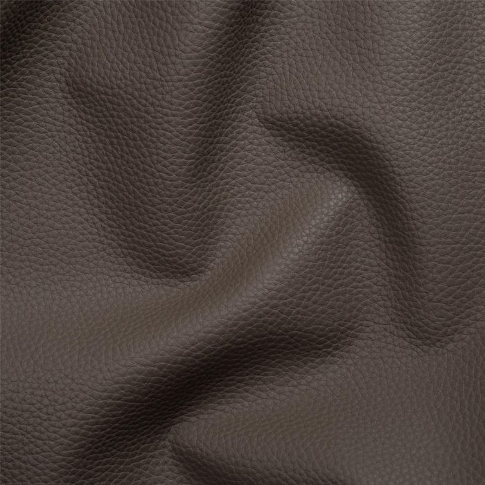nova faux leather upholstery fabric
