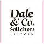 Dale & Co Solicitors Lincoln