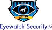 Eyewatch Security Limited