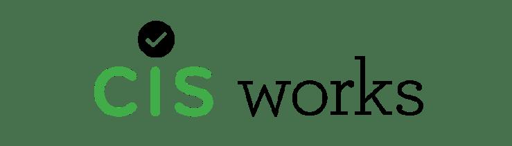 cis works
