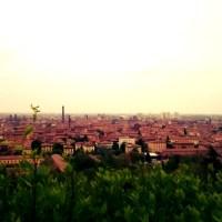 Bologne, la ville aux secrets bien gardés