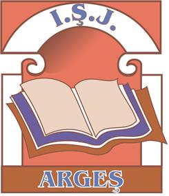 Image result for isj arges