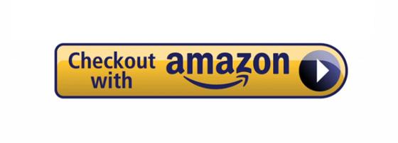 Evolving Web: Week 4 – Checkout by Amazon