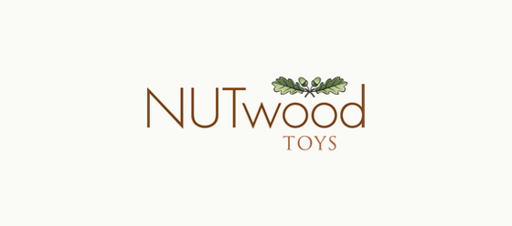 Nutwood Toys Blog Goes Live