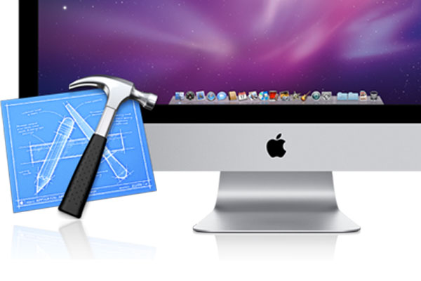 Essential Apps for the Mac Developer