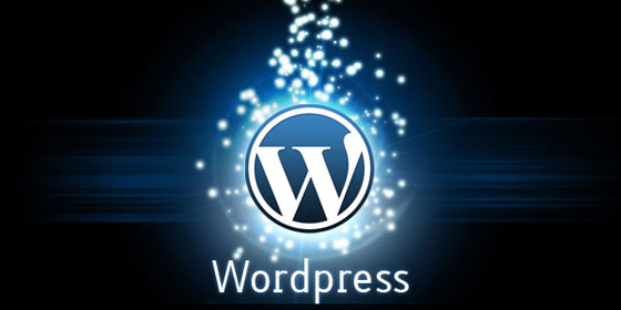 10 essential WordPress plug-ins for better blogging