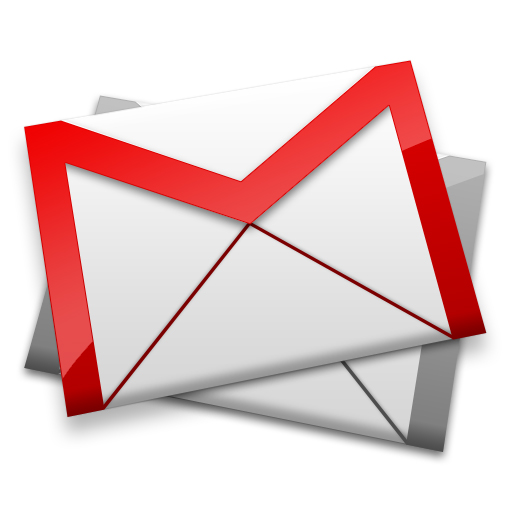 Using a custom domain with Gmail