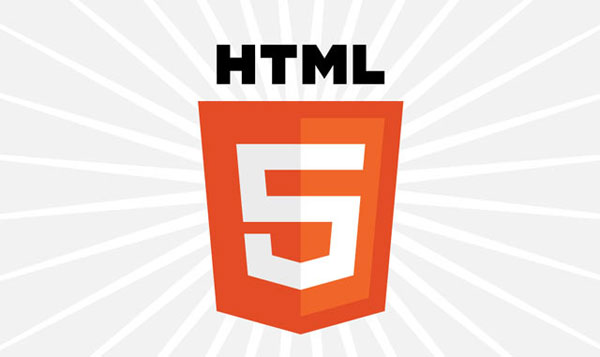 Why you need to be alive to HTML5