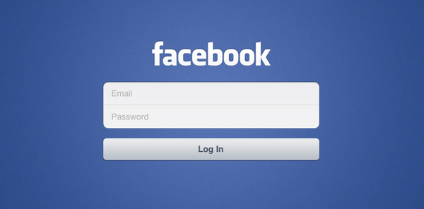 For when they can't face logging in, there's Magento Facebook Login