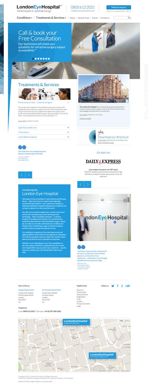 london-eye-page