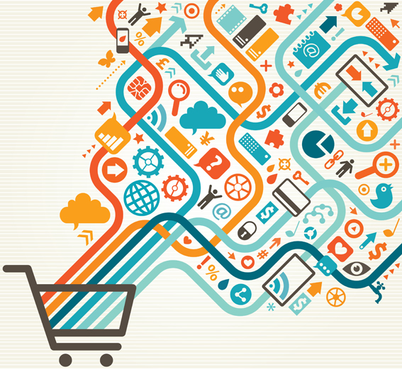 Important changes to eCommerce regulations that you need to know about