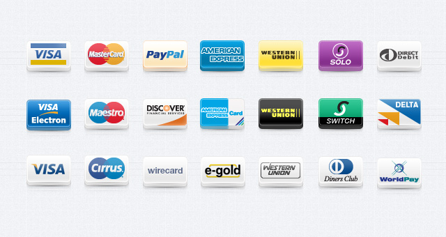 001_payment_pay_method_icons_credit_card_debit