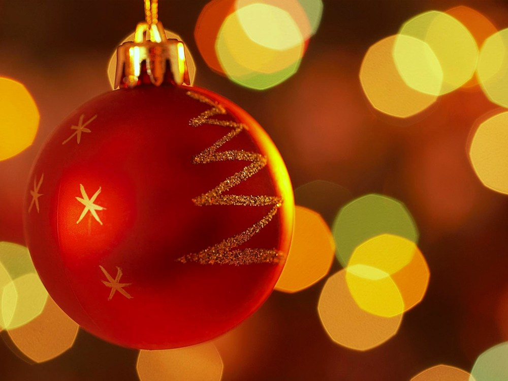 Preparing your eCommerce store for Christmas
