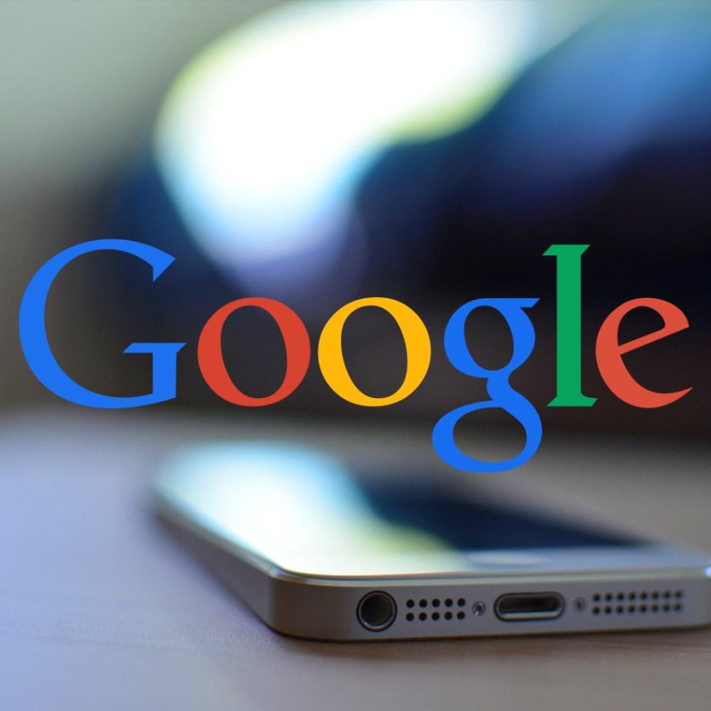 Google loves responsive web design | iWeb Experts in Commerce