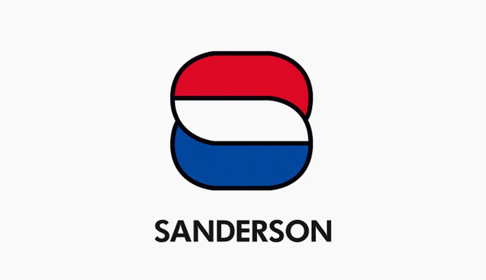 Sanderson ERP / SWORDs