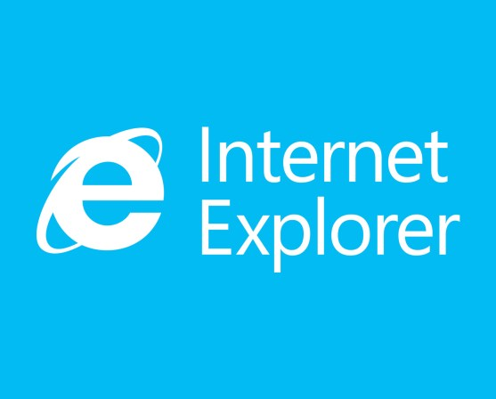 Microsoft drops support for IE10 and below
