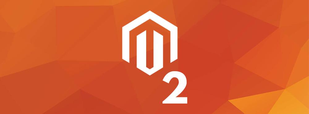 Magento 2 Rebuild – Should a Merchant Care?