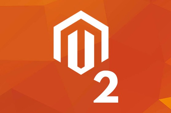 Magento 2 Rebuild – Should a Merchant Care?