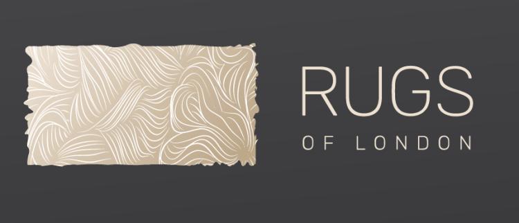 Rugs of London Logo