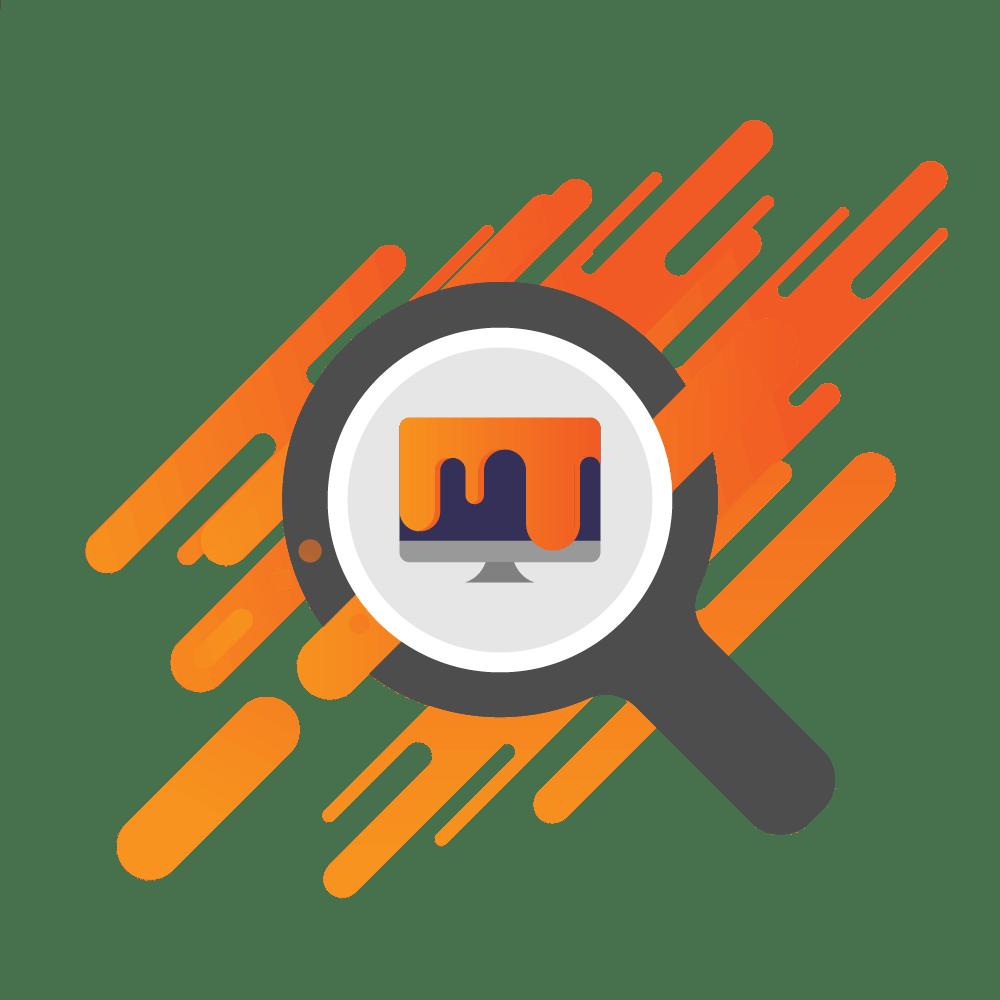 10 Magento SEO Tips | Magento Developers | eCommerce Agency