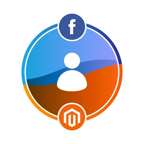 Magento Social Commerce | Magento Commerce