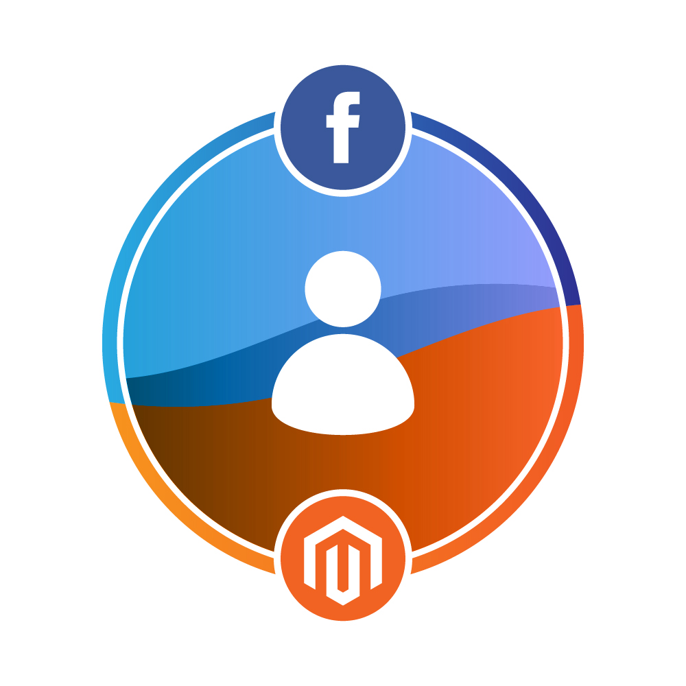 Magento Social Commerce | Magento Commerce