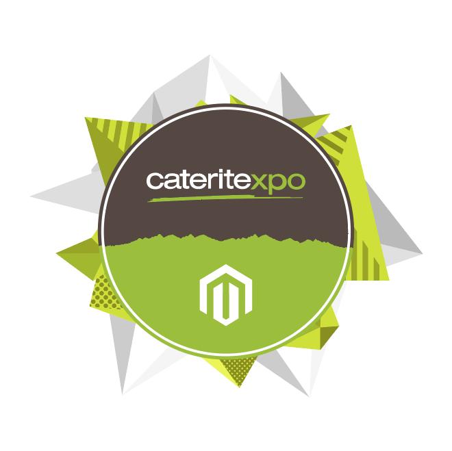 Caterite Expo | Caterite Big Sale Event