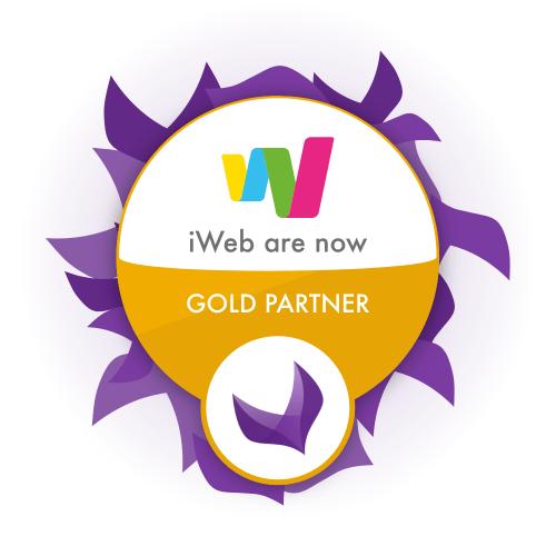 iWeb Akeneo Gold Partners | Akeneo PIM