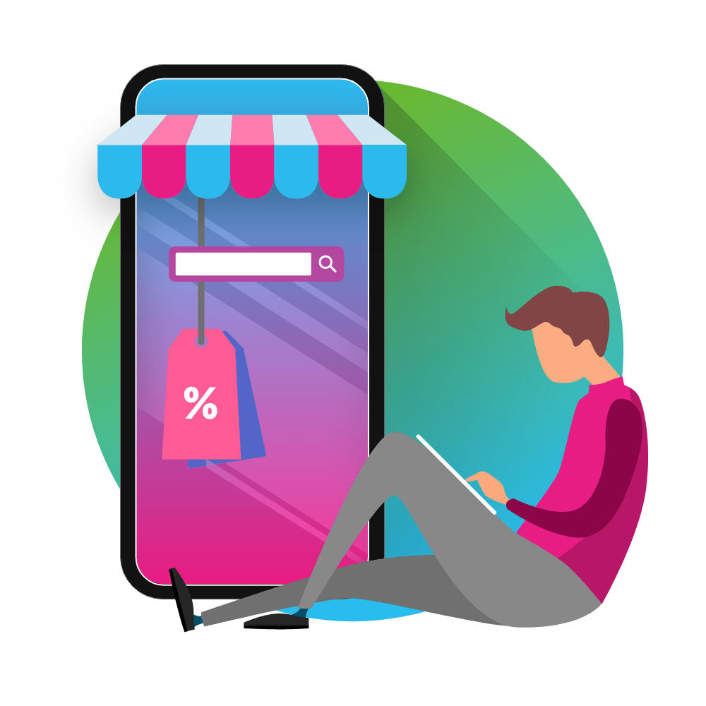 15 Must Have Features Of B2B Ecommerce Websites