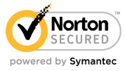 Norton Secured Badge | iWeb