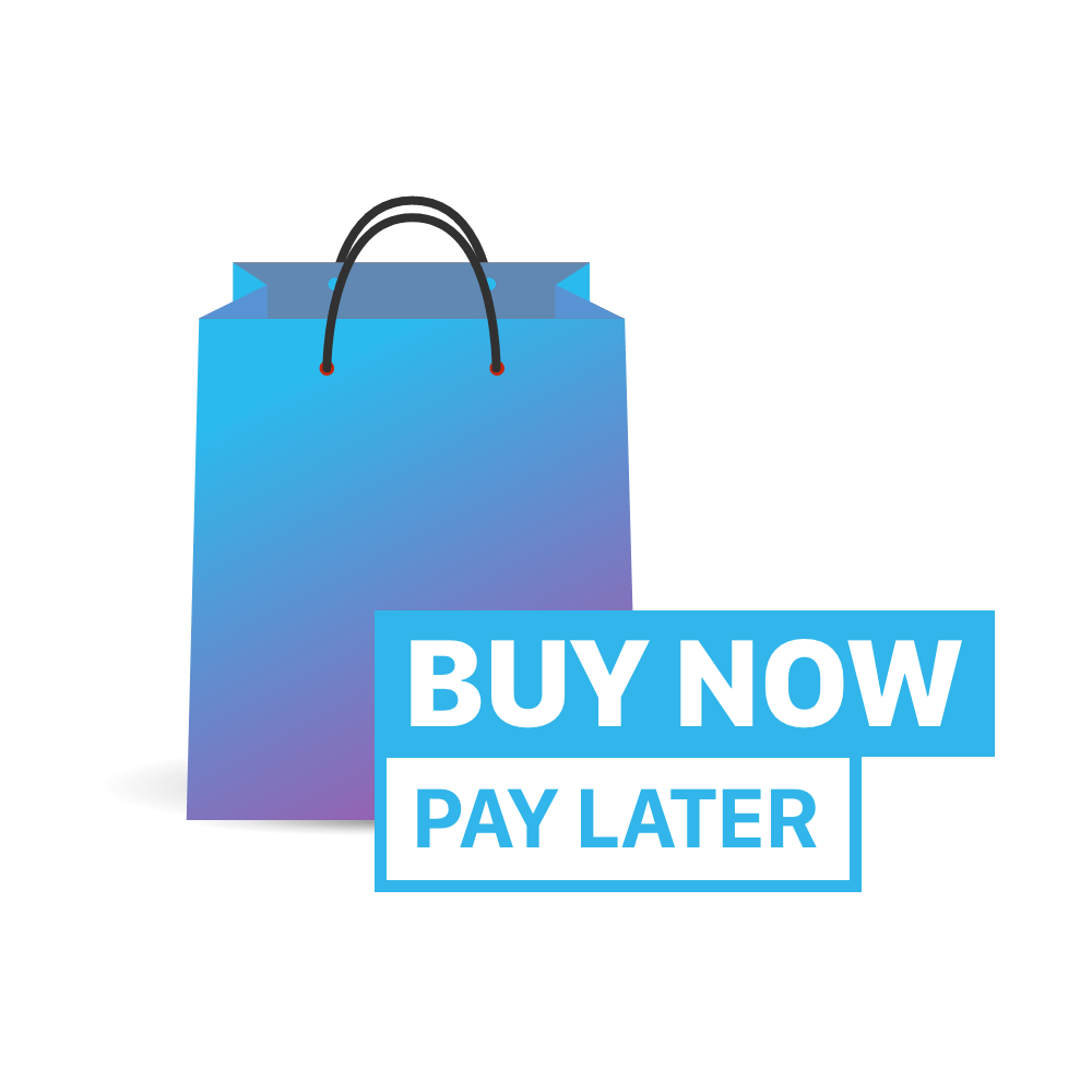 Why Offer 'Buy Now, Pay Later' Payment Methods | iWeb