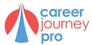 carerr journey