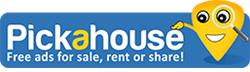 pickahouse