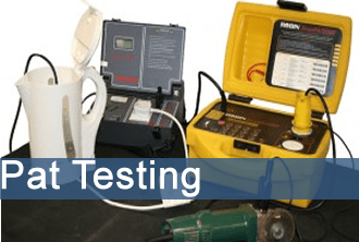 pat_testing