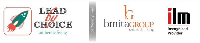 LeadByChoice, BMITA, ILM