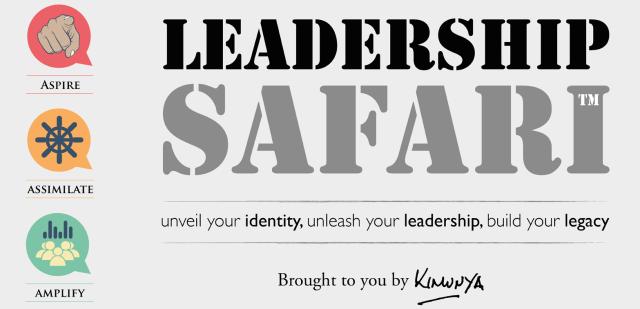 Leadership_Safari_Ad