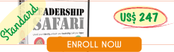 Standard Edition Enroll