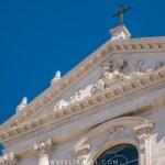 Eglise Locorotondo