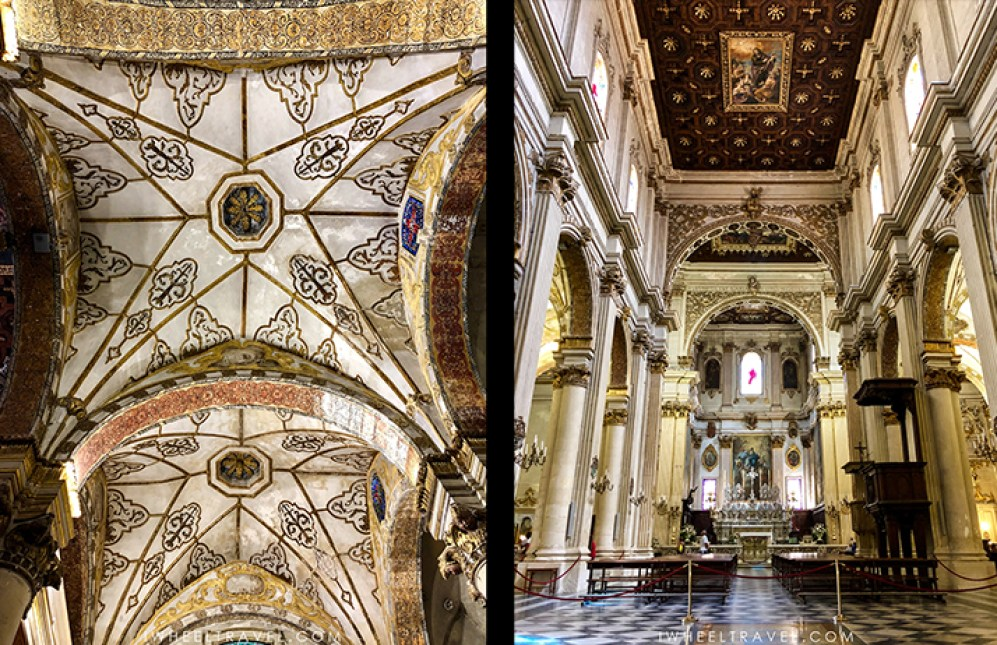 lecce_cathedrale